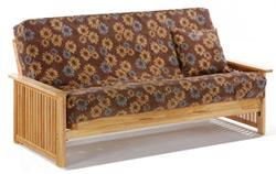 futon frames  rh   futoncreations
