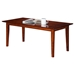 Shaker Coffee Table - Rectangular - ATL-AH1510