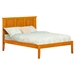 Madison Open Foot Bed - Platform - ATL-AR86-100