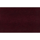 Bordeaux Jacquard Chenille Full Size Futon Cover with 2 Pillows