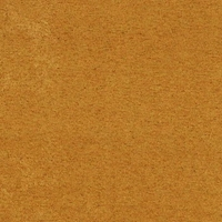 Microsuede Futon Cover in Camel