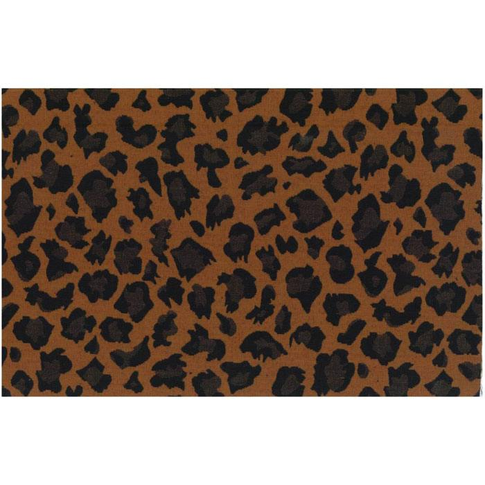 cheetah tapestry futon cover theme futon covers   futon creations   assorted prints  u0026 patterns  rh   futoncreations