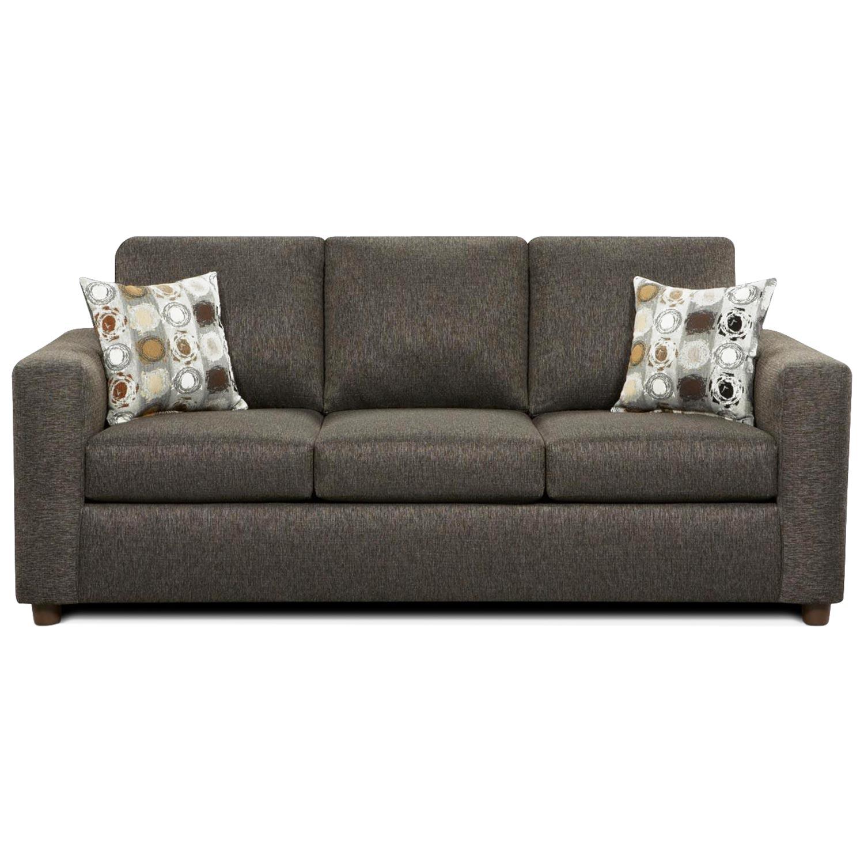 Sofa Beds & Convertible Sofas Free Shipping on Convertible Sofa Beds