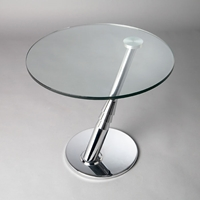 Lieve Angle Arm Lamp Table