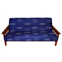 Kansas State University Futon Cover