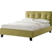 Zuri Platform Bed - Eversoft Tufted - EGL-EAG1950-BED