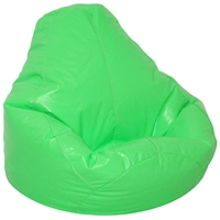 Wetlook Neon Bean Bag Chair