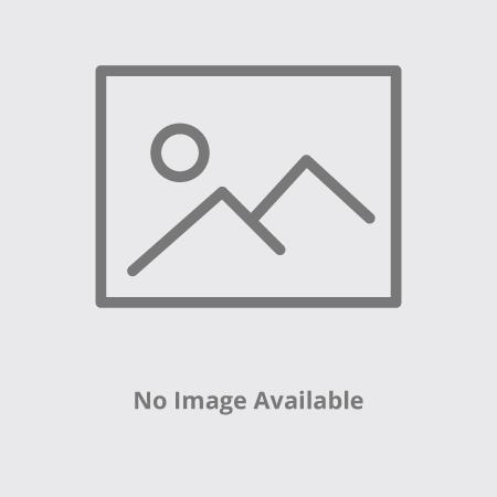 Big Maxx Kids Bean Bag Armchair   Gray
