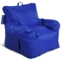 Big Maxx Kids Bean Bag Armchair