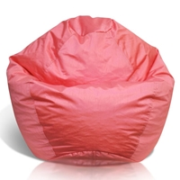 Classic Rose Bean Bag for Kids