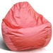 Classic Rose Medium Bean Bag - EL-30-9501-001