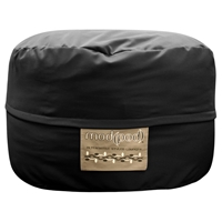 Mod Pod Black 40 Inch Bean Bag