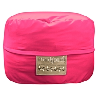 Mod Pod Hot Pink 40 Inch Bean Bag