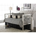 Astoria Daybed - FBG-B10053