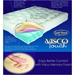 8.5'' Visco Touch Full Futon Mattress - Model 630 - GB-MODEL630-FL