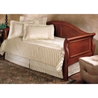 Bedford Sleigh Daybed in Cherry
