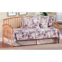 Carolina Slatted Daybed