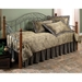 Martino Post Daybed - HILL-1392DBLH
