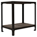 Franklin Forge Chairside Table - JOFR-1540-7