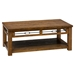 San Marcos Rectangle Cocktail Table - JOFR-463-1