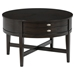 Kent County Miniatures Round Cocktail Table - JOFR-844-2