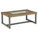 Freemont Cocktail Table - JOFR-965-1