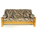 Cyber Full Size Futon Cover - LSC-H-CYBER