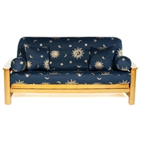 Infinity Futon Cover - Full Size