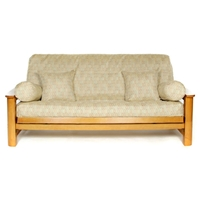 Marcy Futon Cover - Full Size