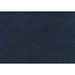 Microfiber Sussex Navy - Full Size - LSC-F-MICROFIBER-NAVY