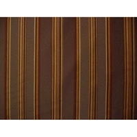Windmere Brown Futon Cover
