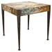 Astoria Square End Table - MOES-AX-1003-37