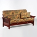 Autumn Futon Frame - NDF-AUTUMN