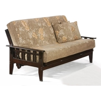Kingston Futon Frame