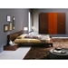 Win Wenge Bed - ROS-T2666BBCXX206