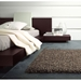 Floating Win Bed - ROS-T2666BBDXX206