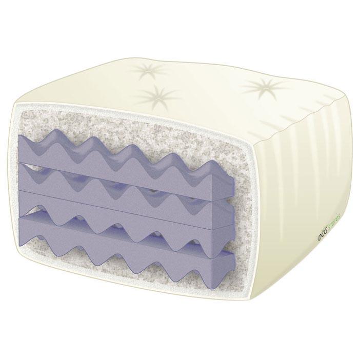 escape 9   chair futon mattress 9 inch extra thick  fortable futon mattresses   futon creations  rh   futoncreations