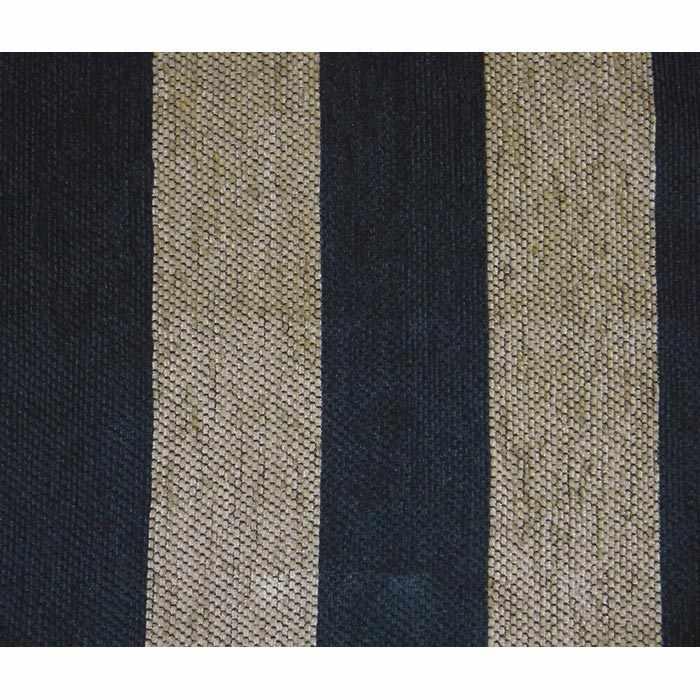 baltic futon cover plaid  u0026 stripes futon covers   futon creations   free shipping  rh   futoncreations