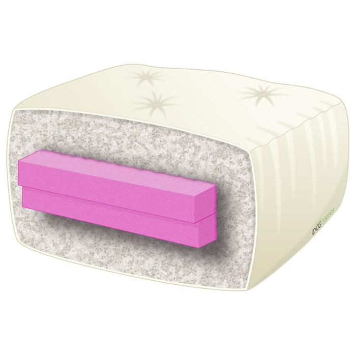 futon mattress sizes. Silver 6 Chair Futon Mattress Futon Mattress Sizes