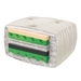 Willow Queen Mattress - WLF-SERTA-WILLOW-QN