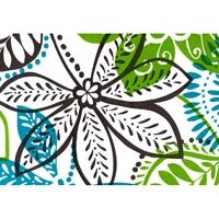 Bali Futon Cover