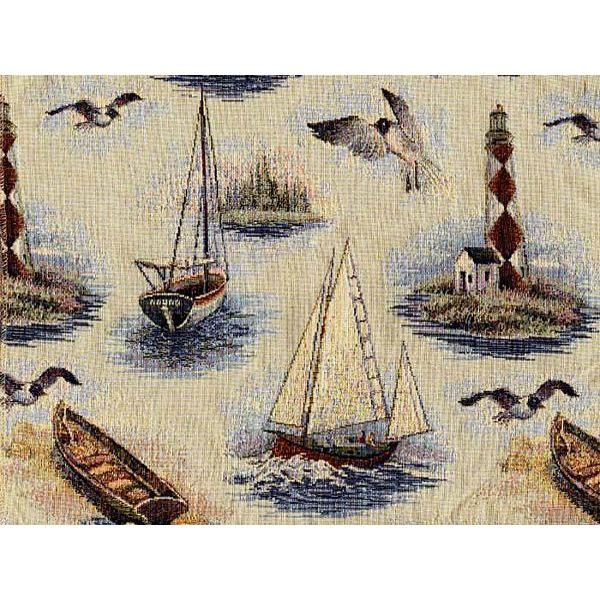 boating futon cover theme futon covers   futon creations   assorted prints  u0026 patterns  rh   futoncreations