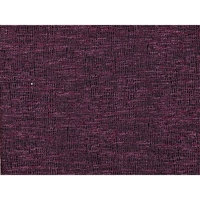 Hot Springs Amethyst Futon Cover