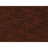 Hot Springs Copper Futon Cover