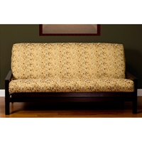 Marble Futon Covers