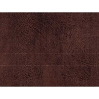 Outback Bark Futon Cover