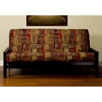Stickley Futon Cover