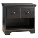 Mountain Lodge Nightstand - SS-3877062