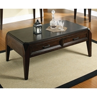 Wellington Contemporary Coffee Table
