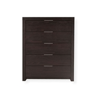 Sono 5 Drawer Chest